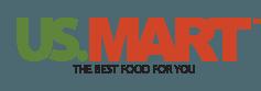 Logo Us Mảt