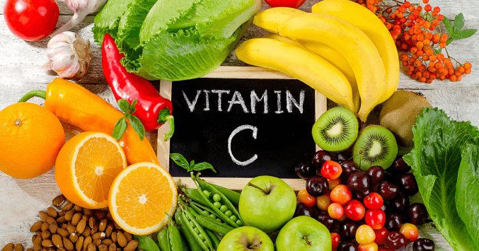 Vitamin C 1200x630